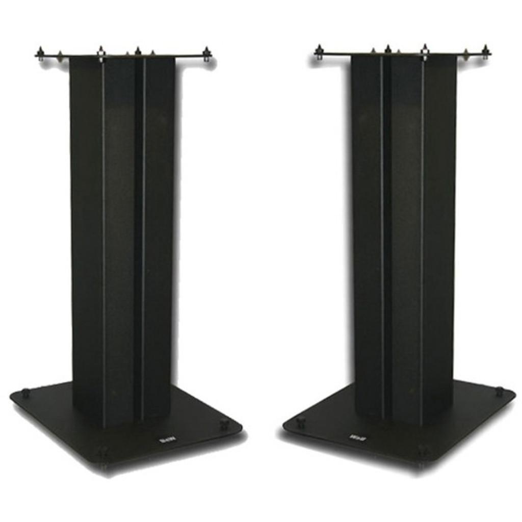 B&W STAV24 Speaker Stands (pair)