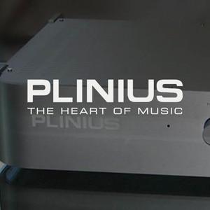 Plinius Audio
