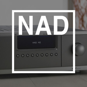 NAD Audio