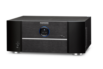 marantz mm8077 power amplifier