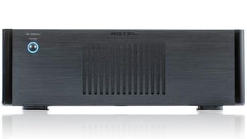 Rotel RB-1582 MKII Power Amplifier