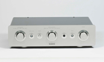 Sugden Sapphire DAP-800 Digital Analogue Pre-Amplifier