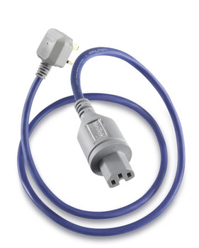 IsoTek EVO3 Premier Power Cable 1.5m