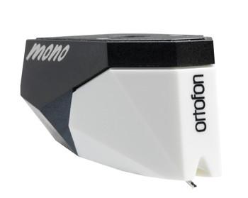 Ortofon 2M Mono MM Phono Cartridge