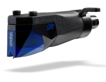 Ortofon 2M Blue MM PnP Phono Cartridge