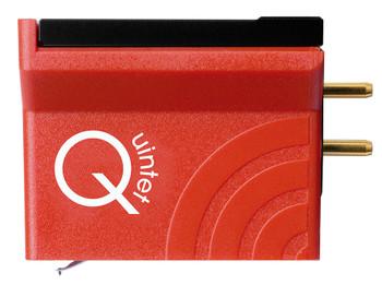 Ortofon Quintet Red MC Phono Cartridge
