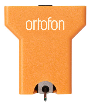Ortofon Quintet MC Bronze Phono Cartridge