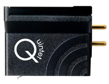 Ortofon Quintet MC Black Phono Cartridge