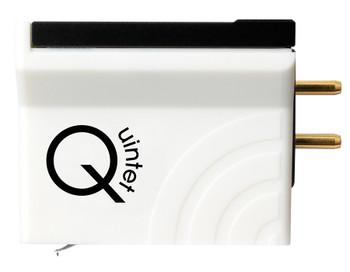 Ortofon Quintet Mono MC Phono Cartridge