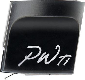 Ortofon MC Windfeld Phono Cartridge
