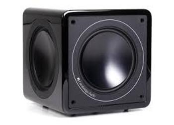 Cambridge Audio Minx X201 Subwoofer