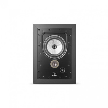 Focal Electra IW 1002 In-Wall Speakers Pair