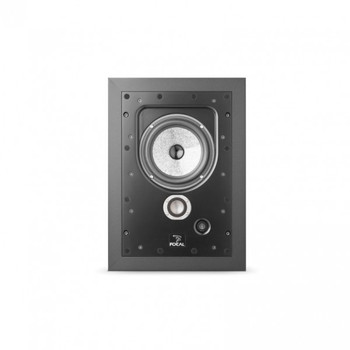Focal Electra IW 1002 Be In-Wall Speakers Pair
