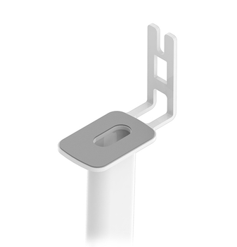 Flexson Sonos Play:1 Floorstand (Pair)