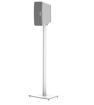Flexson Sonos Play:3 Floorstand