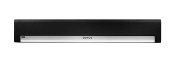 Flexson Sonos Playbar TV Mount