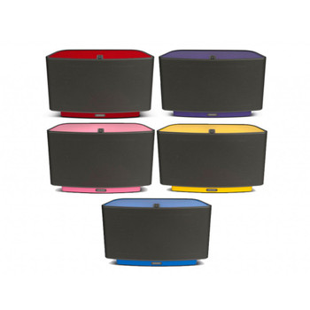 Flexson Sonos Play:5 Gen1 ColourPlay Skin