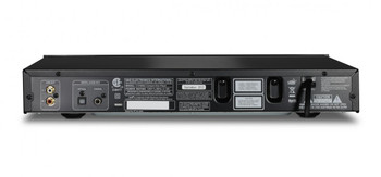 NAD C 516 BEE CD player