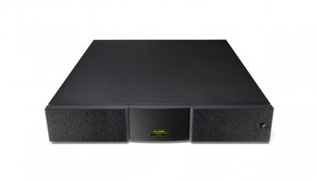 Naim SuperCap MkII Preamp Power Supply (No Cables)