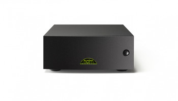Naim HiCap Mk2 Preamp Power Supply
