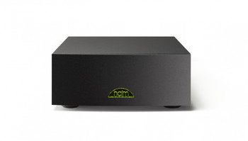 Naim SuperLine Reference Phonostage