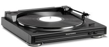 marantz tt5005 turntable
