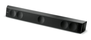 Focal Dimension 5 Channel Soundbar