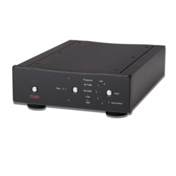 Rega DAC-R Digital to Analogue Converter