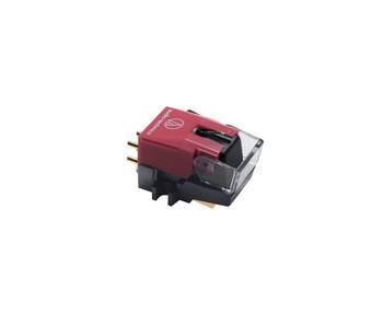 Audio Technica AT100E Cartridge