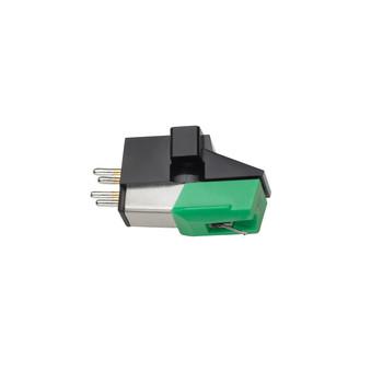 Audio Technica AT95E/BL MM Cartridge