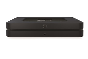 Bluesound Node 2 Wireless Streaming Music Player