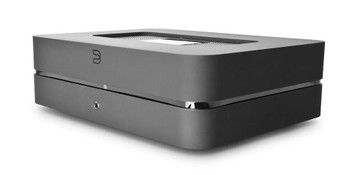 Bluesound PowerNode 2 Wireless Amplifier