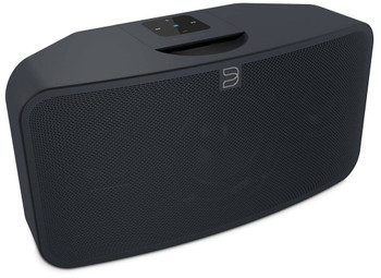 Bluesound Pulse Mini Wireless Speaker - Ex Display
