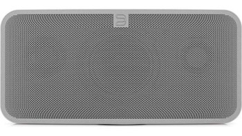 Bluesound Pulse 2 Wireless Speaker