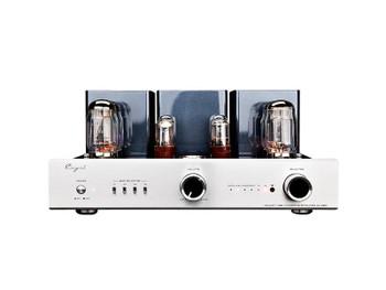 Cayin CS-88A Integrated Valve Amplifier