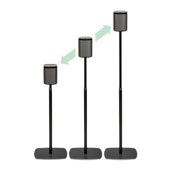 Flexson Sonos Play:1 Adjustable Stand (Pair)