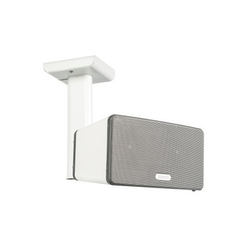 Flexson Sonos Play:3 Ceiling Mount