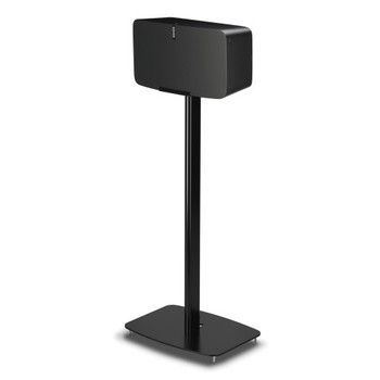 Flexson Sonos Play:5 Gen2 Floorstand