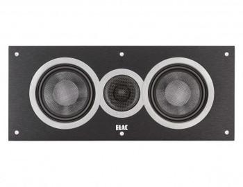 Elac Debut C5 Centre Speaker