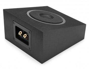 Elac Debut A4 Atmos Speaker