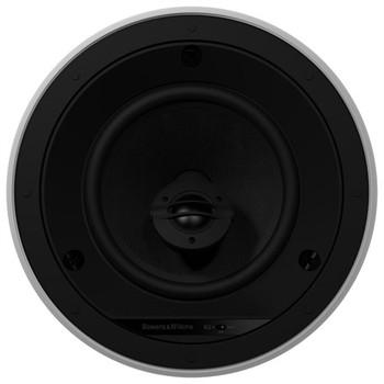 B&W CCM664 In-Ceiling Speaker (pair)