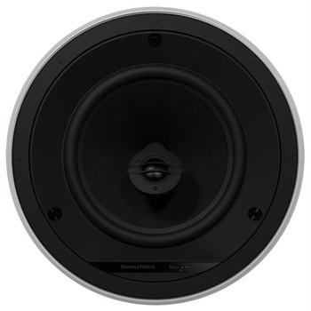 B&W CCM684 In-Ceiling Speakers (pair)