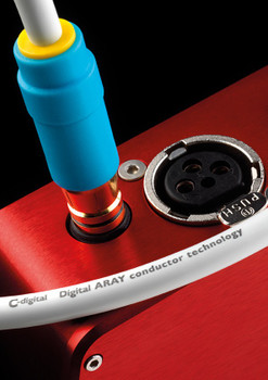 Chord C-digital Cable