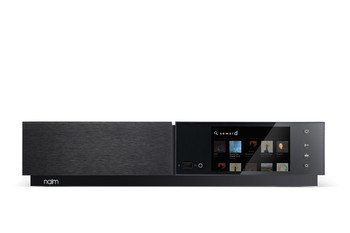 Naim Uniti Nova DAB+ Integrated Streaming Amplifier