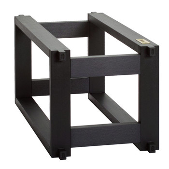 Ton Trager Reference Stands for Harbeth M30.1