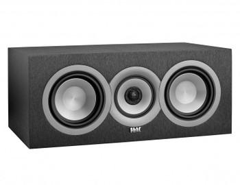 Elac Uni-Fi UC5 Centre speaker