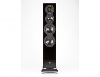 Elac FS 509 VX-JET Floor Standing Pair