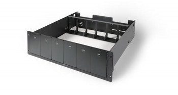 NAD RM 720 Rack Mount Accessory