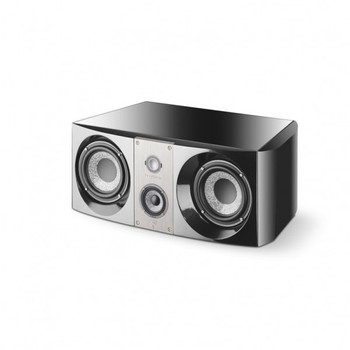 Focal Electra CC 1008 Be Centre Speaker