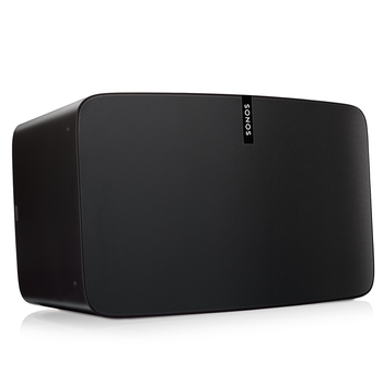Sonos Play:5 Gen 2 Black